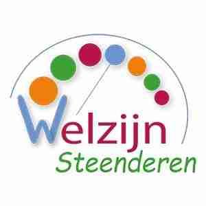 Welzijn Steenderen